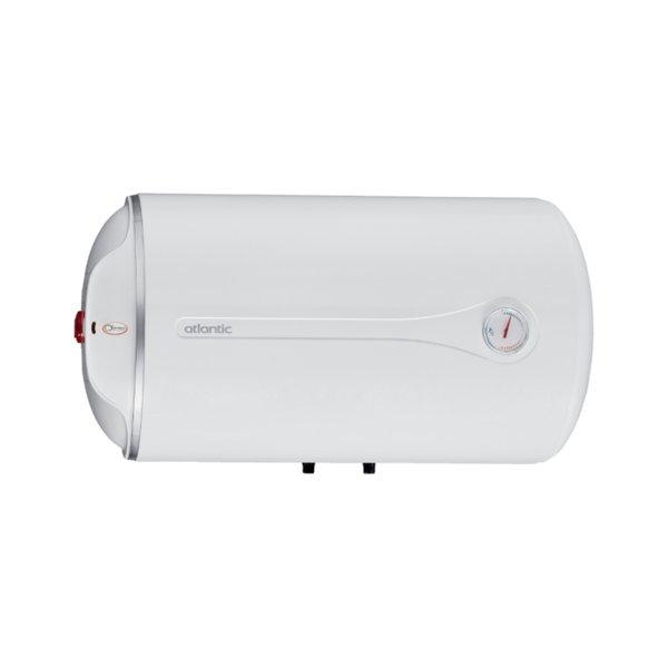 Бойлер Atlantic OPRO PLUS 80L/X 1,5KW/853044 , 1.5 , 80 , C , Хоризонтален